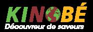 logo kinobe footer