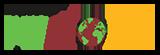 Kinobe Groupe Logo